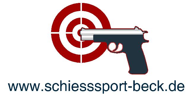 Beck_Schiesssport
