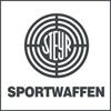 steyr_sprotwaffen